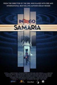 Интриго: Самария (2019)