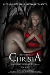 Её звали Криста (2020)