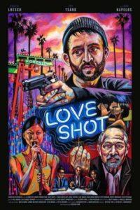 Любовный выстрел (2019)