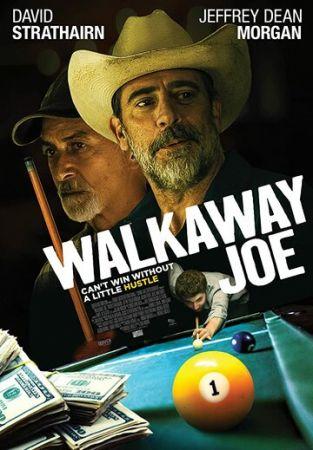 Уходи, Джо! (2020)