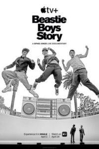 История Beastie Boys (2020)
