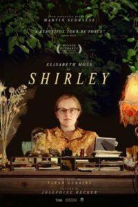 Ширли (2020)