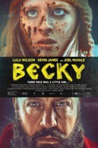 Бекки (2020)