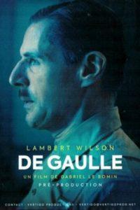 Де Голль (2020)