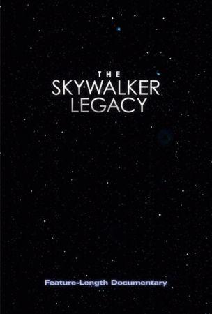 Наследие Скайуокера (2020)