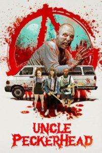 Дядя Дятел (2020)
