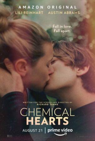 Химические сердца (2020)