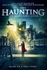 Призраки замка Маргам (2020)