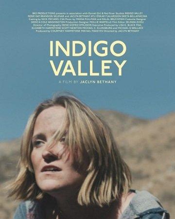 Долина индиго (2020)