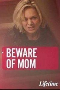 Осторожно, мать (2020)