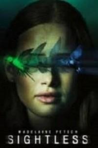 Слепая (2020)