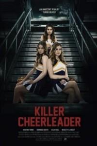 Чирлидерша-убийца (2020)
