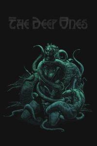 Глубоководные (2020)