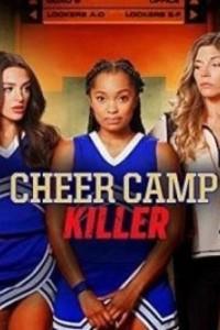 Убийца в лагере чирлидинга (2020)