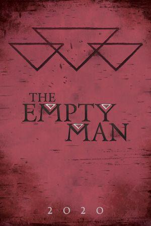 Пустой человек (2020)
