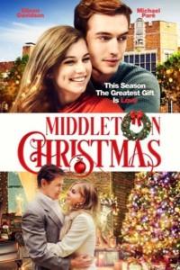 Рождество в Миддлтоне (2020)