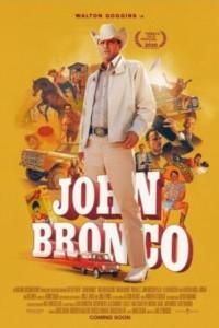 Джон Бронко (2020)