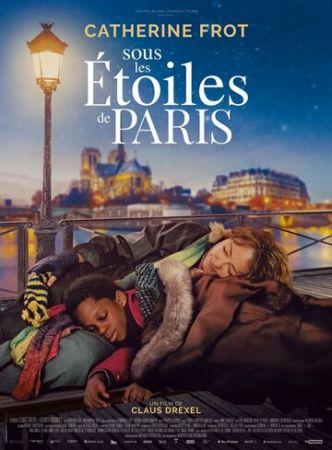 Под звёздами Парижа (2020)