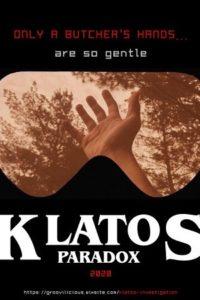 Парадокс Клатоса (2020)