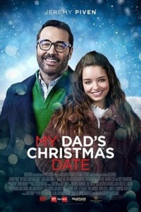 Рождественское свидание для папы (2020)