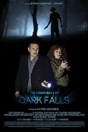 Заговор в Дарк Фоллз (2020)