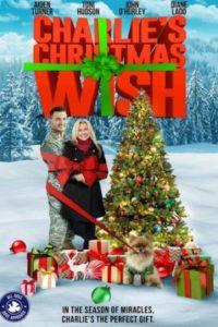 Рождественское желание Чарли (2020)