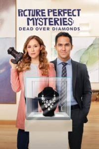 """Тайна """"Идеальной картинки"""": смертельные бриллианты (2020)"""