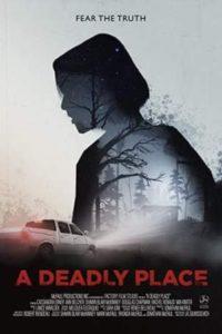 Там, где обитает смерть (2020)