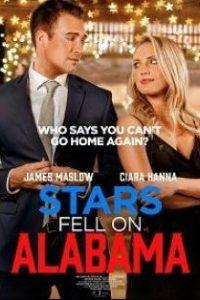Звёзды упали на Алабаму (2021)