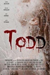 Тодд (2021)