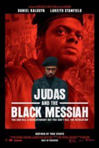 Иуда и чёрный мессия (2021)