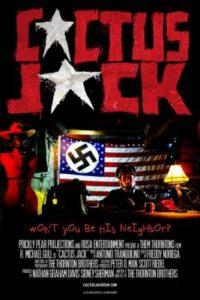 Кактус Джек (2021)