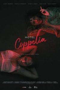 Отель «Коппелиа» (2021)