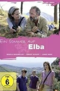 Лето на Эльбе (2021)