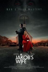 Жена Джейкоба (2021)