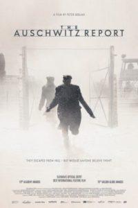 Протокол Освенцима (2021)