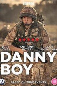 Дэнни Бой (2021)