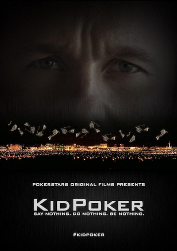Кидпокер (2015)