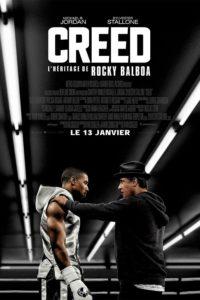 Крид: Наследие Рокки (2015)