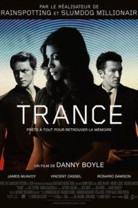 Транс (2013 Trance)