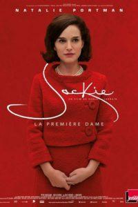 Джеки (2016 Jackie)