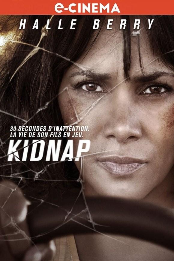 Похищение (2017 Kidnap)