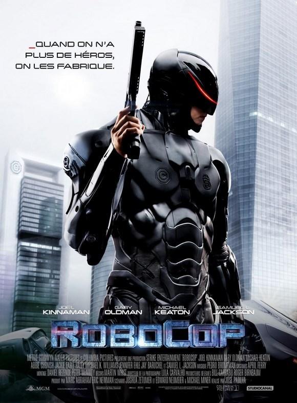 Робокоп (2014 RoboCop)