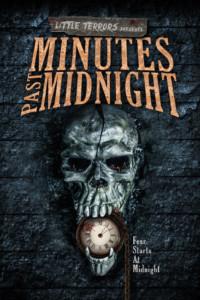Несколько минут после полуночи (2017)