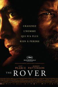 Ровер (2013)