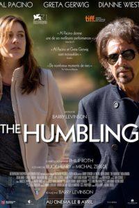 Унижение (2014 The Humbling)