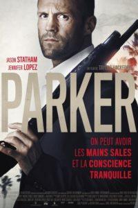 Паркер (2013 Parker)