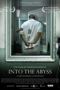 В бездну (2011 Into the Abyss)