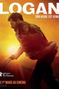 Логан (2017 Logan)