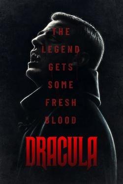 Дракула 2 сезон